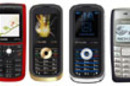 Asda_five_pound_phones_SM