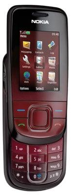 Nokia_3600