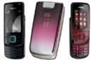 Nokia_trio_SM