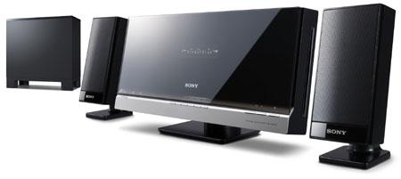 Sony_bravia_stereo