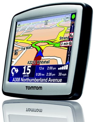 tomtom_one_side