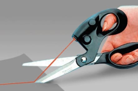 laser_guided_scissors