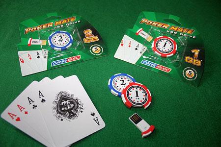 Poker_Mate_USB_Flash