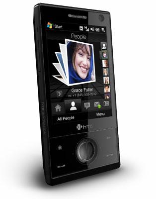 HTC_Diamond_05