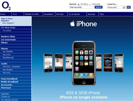 O2_iphone_screen_grab