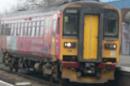 Train_SM
