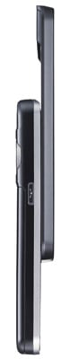 LG KF700 sliderphone