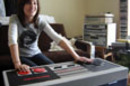 NES_controller_coffee_table_SM