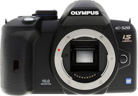 Olympus_E520_01