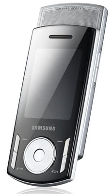 Samsung_f400