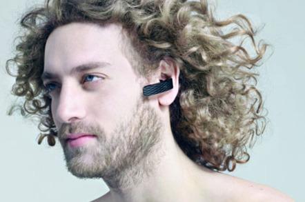 New_Jawbone_man