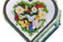 NEC_heart_LCD_SM