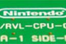 Nintendo_cboard_SM