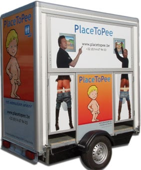 Place_to_pee