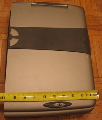 Folding_laptop_02