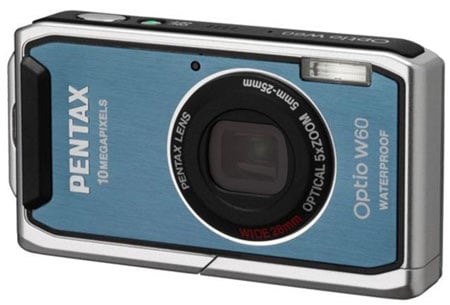 Pentax_W60