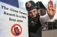 PDA_Alton_Towers_pic2_SM