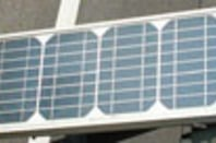 Supercomputer Water Cooling Comes To Solar Power The