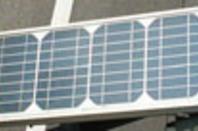 Solar_panel_SM