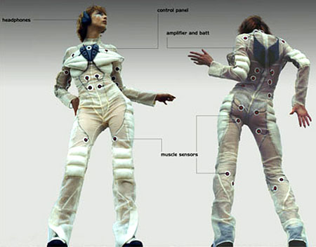 pacer_suit