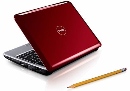 Dell_mini_inspiron_01