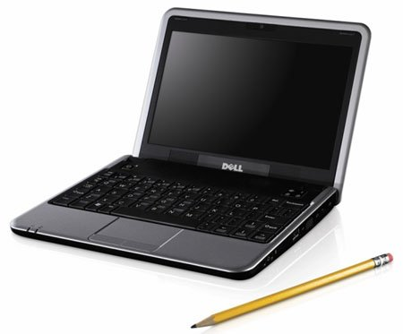 Dell_mini_inspiron_02