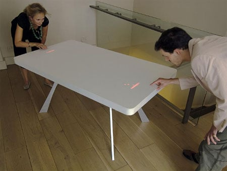 Pong_table