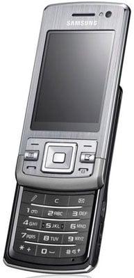 Samsung_L870