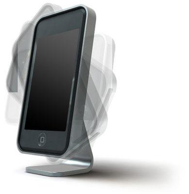 iPod_dock_01