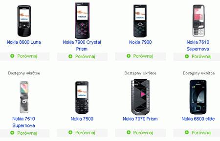 Nokia_supernova