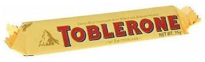 Toblerone_SIM_backup