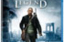 I_am_legand_Bluray_SM