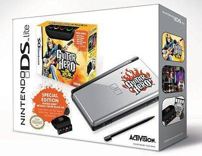 Guitar_hero_DS_bundle