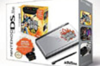 Guitar_hero_DS_bundle_SM