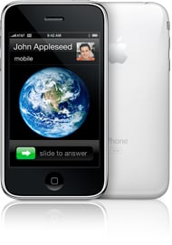 Apple 3G iPhone