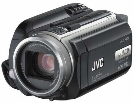 HD30_JVC_Front