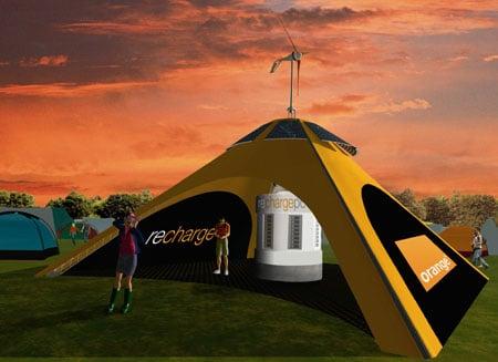 Orange_Tent_CGI