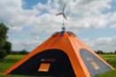 Orange_Tent_SM