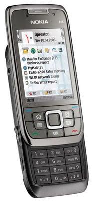 Nokia_E66