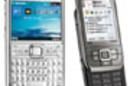 Nokia_E71_and_E66_SM