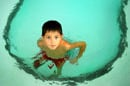 Child_in_swimming_pool_SM