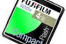 CompactFlash_X100_Fuji_SM