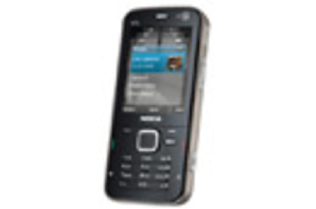 Телефон поиск модель 4 фотография