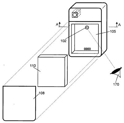 apple_water_damage_patent_app