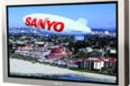 Sanyo_waterproof_SM
