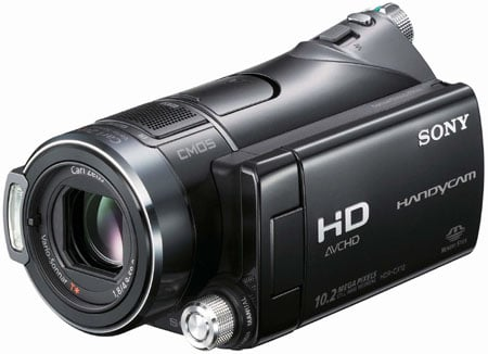 Sony_HDR-CX12_02