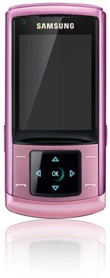 Samsung_soul_pink