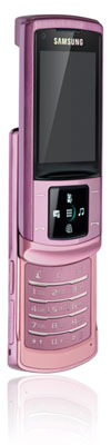 Samsung_soul_pink_02