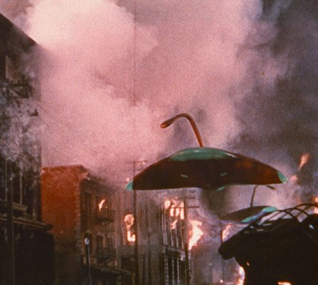 """War of the Worlds"" image courtesy of Paramount Pictures"