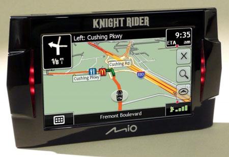 Knight_Rider_GPS_02